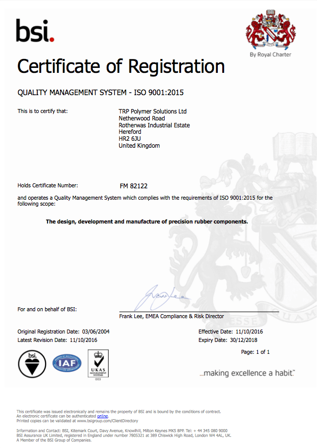 FM-82122-ISO9001-2015