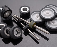cnc-ground-rollers