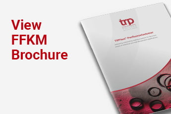 View TRP brochure link image